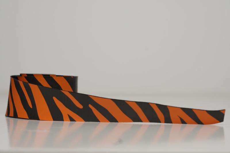 Landaga Overgripjes Tiger