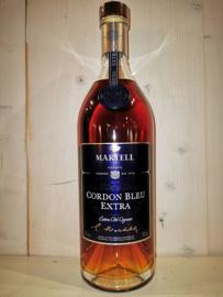 Martell Gordon blue extra