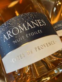 Aromanes Cotes de Provence