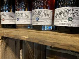Brabazon Bottling Whisky