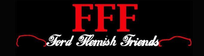 Ford Flemish Friends