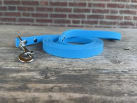 Hondenlijn PVC Hexa 16mm