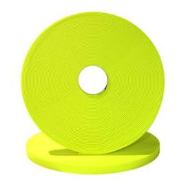 Beta Biothane 16 mm - per meter