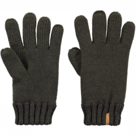Handschoenen brighton kids barts