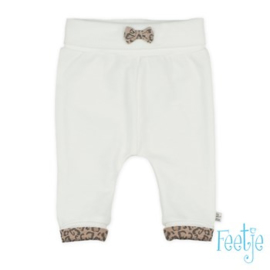 Feetje broek panther perfect