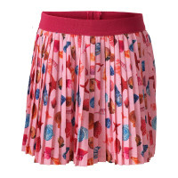 Someone rok SHELLY-SG-41-D ROZE