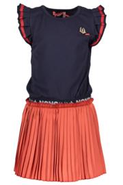 Mouwloos kleedje Nono