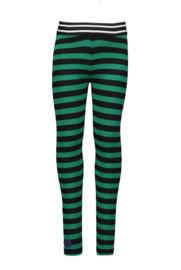 B-nosy legging emerald green Y908-5510-360