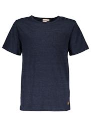 Charlie T-shirt HEY CHARLIE    S002-4402-195