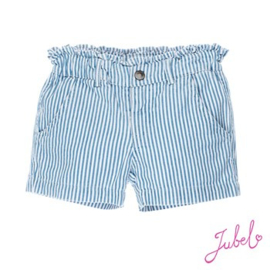 Jubel short 921.00057