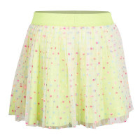 Someone rok PERRY-SG-41-F GEEL