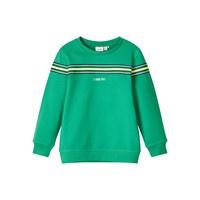 sweatertrui name it 13173207