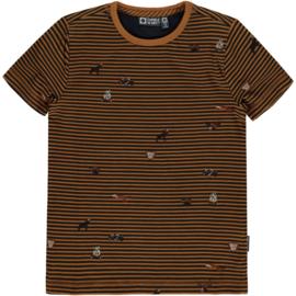 T-shirt tumble'n Valker