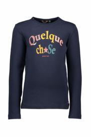 Kus LS t-shirt- NONO N909-5401-110