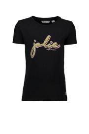 Moodstreet T-shirt jolie M908-5400-099