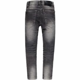 Tumble'n dry jeans donkergrijs