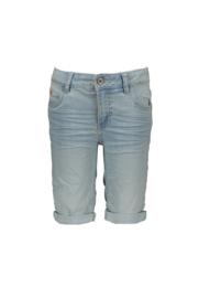 jeansshort tygo & vito