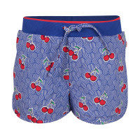 Someone short FRUITY-SG-34-C BLAUW