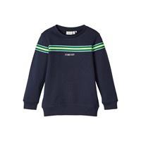 sweater name it 13173207