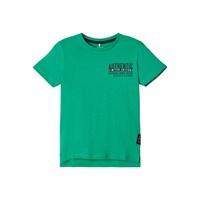 T-shirt name it 13172664