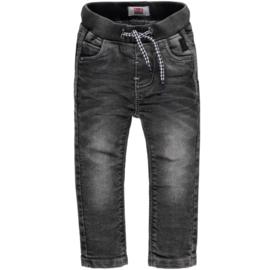 jeans franc