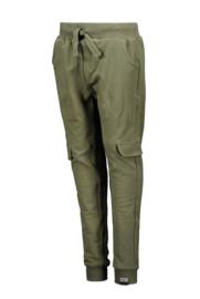 Sweatbroek met zakken Moodstreet M909-6672-395