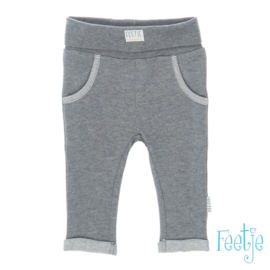 Broek- Little favourite- Feetje