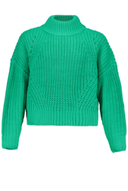 Luna sweater BRIGHT- SCM