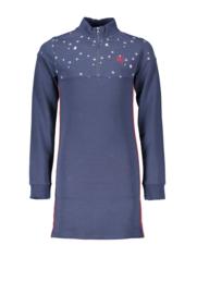 Nobell sweat kleedje Q909-3800-110