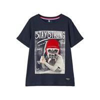 T-shirt name it 13174962