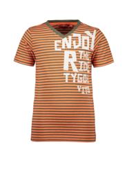 T-shirt enjoy the ride- tygo en vito