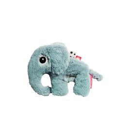 Elphee olifant klein- Done by deer- klein