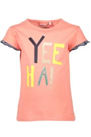 T-shirt NoNo