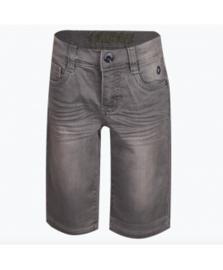 Short Jeroom Grey - Someone