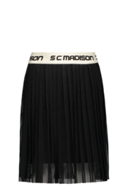 Luna midi rok FOOLS FOR LOVE- SCM