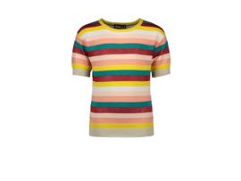 Flo shirt F002-5322-850