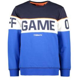 sweater game