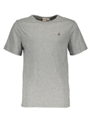 T-shirt HEy CHARLIE   S002-4402-750