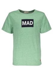 Charlie T-shirt HEY CHARLIE   S002-4401-362