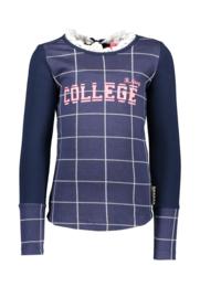 Ls B-nosy college Y909-5430-120