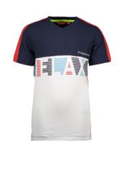 T-shirt relax Tygo & vito