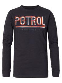 Petrol Longsleeve B30-90-TLR624