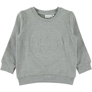 sweater name it 13175362