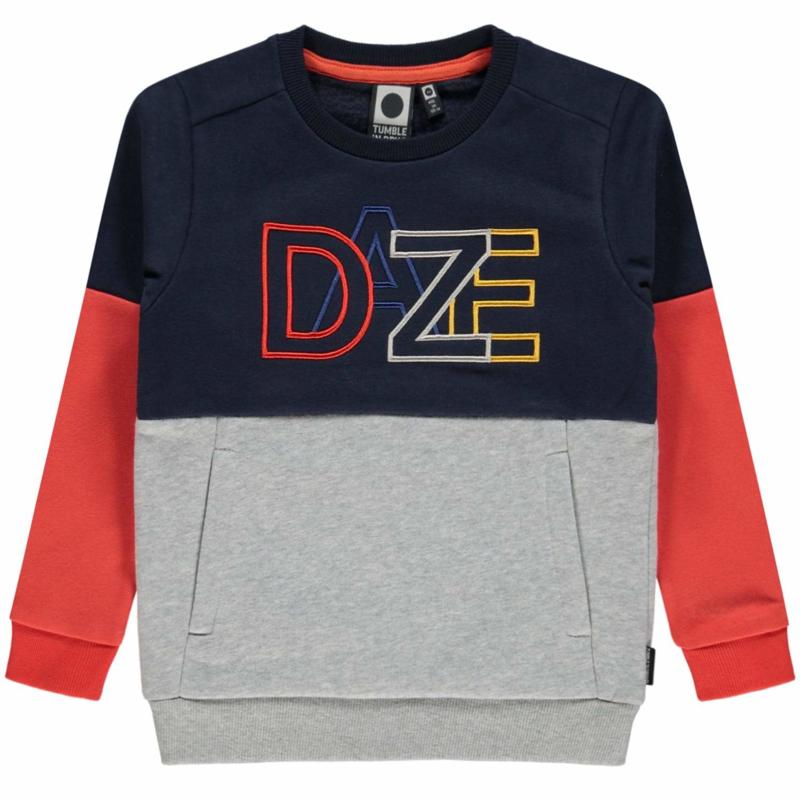 Tumble'n dry vidar sweater