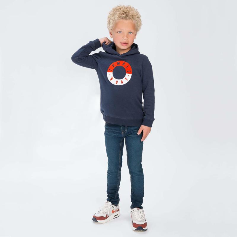 Tumble'n dry jeans jongens FRANC