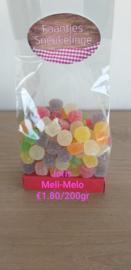 Meli - Melo Joris