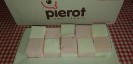 Pierot
