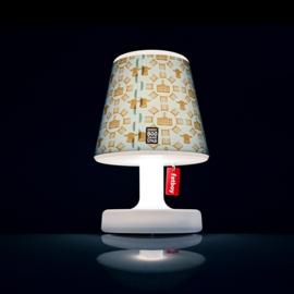 Fatboy Lampje Edison Petit