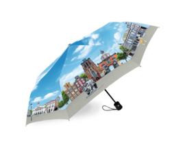 Paraplu - UBS 01