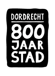 Dordrecht800